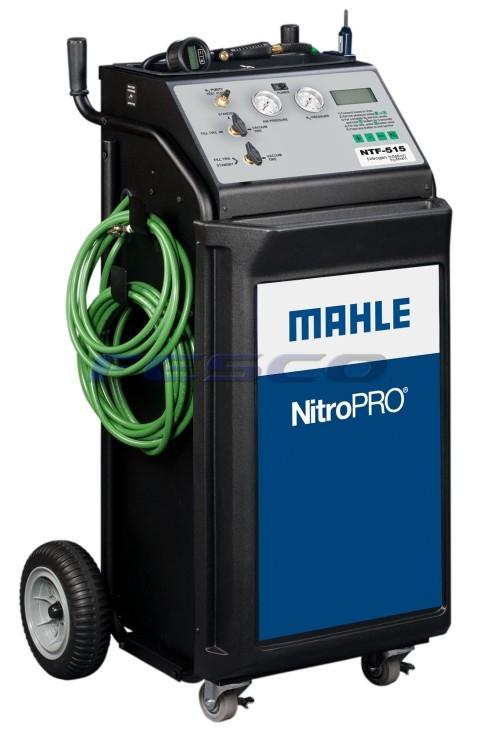 Portable Nitrogen Tire Inflation System Mah4558002400